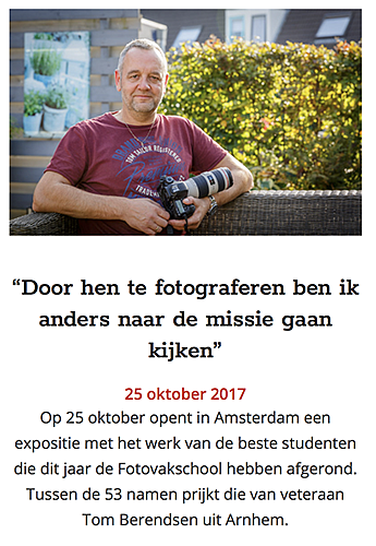 interview-veteraneninstituut.png